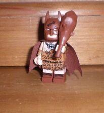 Batman Minifigure Series LEGO Construction & Building Toys