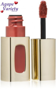 L'Oréal Paris Colour Riche 0.18 Fl Oz (Pack of 1), 703 Caramel Solo