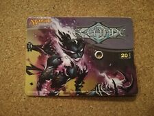 More details for eventide official magic mtg 1 to 30 life counter rare