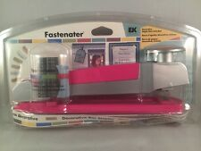 Image result for fastenator