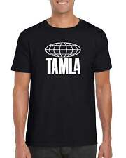 Tamla motown northern soul t Shirt mens womens unisex