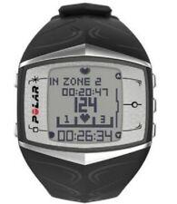 POLAR FT60 Heart Rate Monitor (Black)