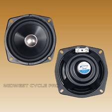 J&M High Output Speaker Upgrade for Honda GL1500 & GL1800 Goldwing (FRSU-GL1518)