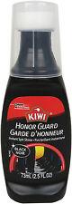 Kiwi Honor Guard Military Spit-Shine Shoe Polish