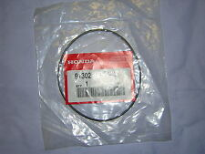 Honda RS250 93-00 Outer Head O Ring.Gen.Honda, New