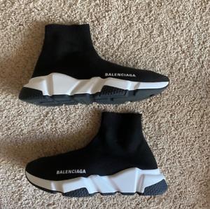 Balenciaga Speed Trainers Balenciaga shoes any size
