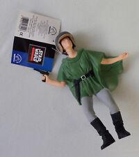 Star Wars Princess Leia Organa Vinyl Figure (Applause)