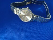Seiko Sealion L33  21 jewels seikosha cal 956 diashock in excellent condition