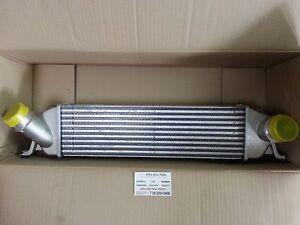 Genuine Intercooler Hyundai imax i Load iload 2.5Ltr  Diesel 2008-2012 Iload