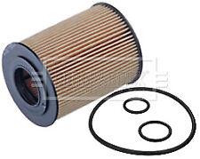 Oil Filter BFO4026 Borg & Beck 5650380 AC6217E Genuine Top Quality Guaranteed