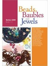 Beads, Baubles and Jewels TV Series 1000 DVD,