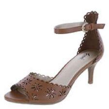 c3b608cefcb1 Fioni Women s Casual Heels