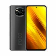 Xiaomi POCO X3 NFC - 64GB - Shadow Grey (Sbloccato) (Dual SIM)
