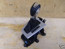 FORD FOCUS PETROL 6 SPEED AUTO AUTOMATIC GEAR CHANGE LEVER SELECTOR  2011 - 2014