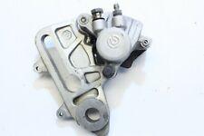 Bremssattel hinten Brembo Bremse Bremszange rear brake caliper KTM 620 LC4 SC