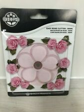 JEM Easy Rose Cutter - 90mm