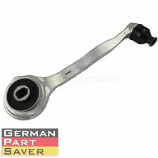control arms \u0026 parts for mercedes benz c180 for sale ebayfront left upper suspension control arm w ball joint lh for mercedes 2043304311