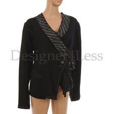 Wool Blazer Plus Size Coats & Jackets for Women
