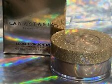 Anastasia Beverly Hills Loose Metallic Powder Highlighter So Hollywood Authentic