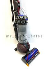 Dyson UP24 Animal 2 Ball Upright Vacuum Cleaner - Serviced & Cleaned