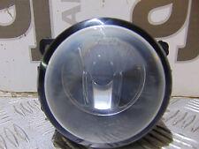 RENAULT TWINGO GT 1.2 2008 PASSENGER SIDE FRONT FOG LIGHT-8200074008
