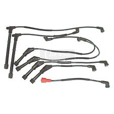 DENSO 671-6195 Original Equipment Replacement Ignition Wire Set