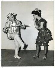 """"""" LE DUE SORELLE DI BOSTON"""" FILM PRESENTATO NELL' ANNO 1946  FOTO ORIG.U.S.A !"""