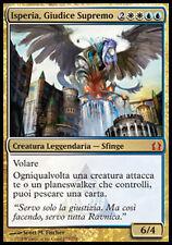 Magic MTG - ISPERIA, GIUDICE SUPREMO RITORNO A RAVNICA