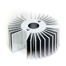 Aluminum Heatsink for 3W LED Light