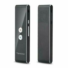 Translaty MUAMA Enence Smart Instant Real Time Voice 40 Languages TranslatorNew/