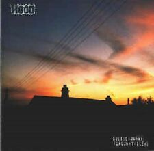 Hood - Rustic Houses Forlorn Valleys (1998)