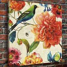 """16""""x16""""Beautiful Flowers 2 HD Canvas prints Painting Home Decor Wall art Poster"""