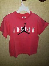 Vintage 1980s Jordan Boys size 10-12 Outfit