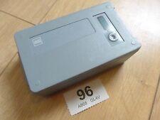 PHYSIO-controllo 21330-001176 MONITOR defibrillatore LIFEPAK BATTERIA