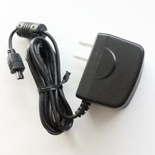 Mini USB AC(100-240V)/DC 5V Charging Cable for AIPTEK Cameras or other Devices