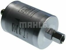 Mahle KL 21 In-Line Fuel Filter