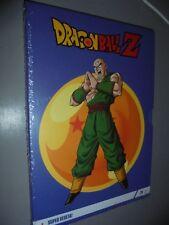DVD N °26 DRAGONBALL Z-DRACHE BALL SUPER VEGETA! GAZZETTA DIE SPORT