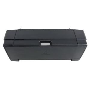 HP OFFICEJET DUPLEXER UNIT for  L7580 L7680 L7780 K5400 # C9278-60001