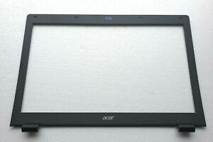 Acer Aspire E E5-722 N15W2 Series LCD Screen Surround Bezel Trim BLACK