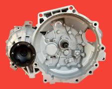 Getriebe VW Caddy Octavia Passat  Touran  1.9 TDi GQQ !!!