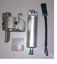 495117 Fuel Pump kit  Replaces 438603,RA080023, S556014