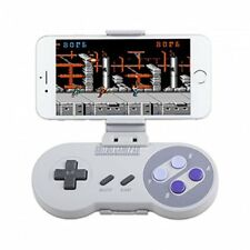 8Bitdo Xstander Clip Holder for SFC30 SNES30 - For Android Mobile Phones, Galaxy