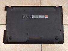 ASUS R540 R540L R540S X540 F540  A540 SCOCCA  INFERIORE BOTTOM CASE