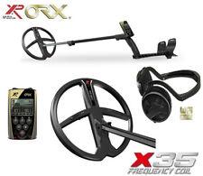 XP ORX - 28 X35 - WSA