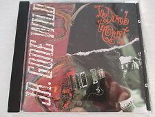 JR. Gone Wild - Too Dumb To Quit - CD