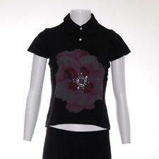 Kurzarm Mädchen-Tops, - T-Poloshirts 152 Größe