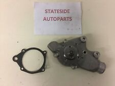 JEEP CHEROKEE 4 ltr 6 Cylinder Water Pump 1987 to 2001.