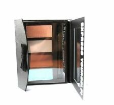 Manhattan Augen-Make-up-Produkte mit Farbton-Sortiment
