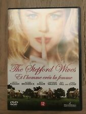 THE STEPFORD WIVES   NICOLE KIDMAN