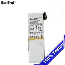 1 x new Battery For Samsung player 5.0 G70 B056R076-1001 5735BO 5735B0 2500mAh